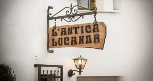 antica_locanda